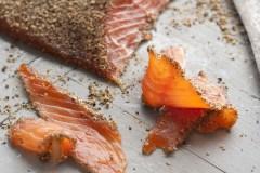 MMCC2_salmon pastrami