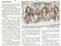 Australian Jewish News,