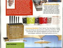 MasterChef Magazine, May 2011