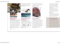 Scoop Magazine, Autumn 2012
