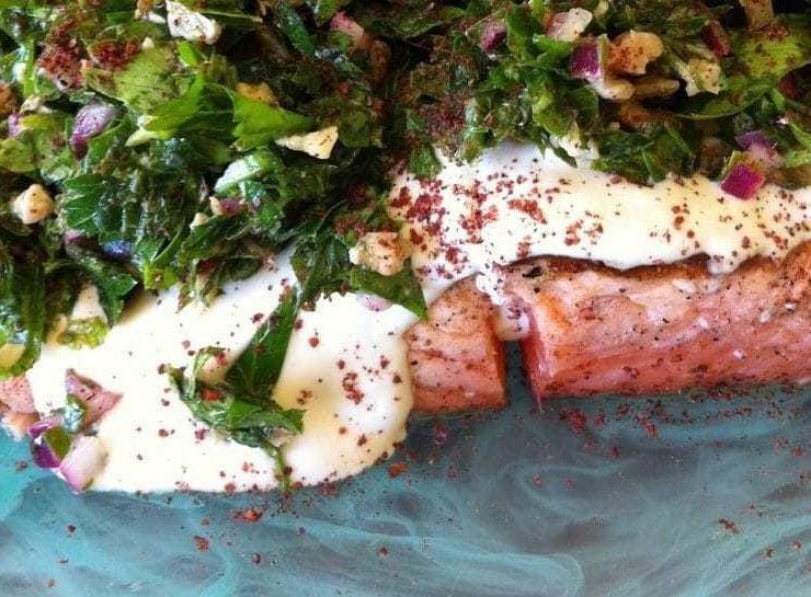BBQ-Salmon-2