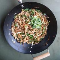 supermarket_roast_chicken_noodles1-539x817