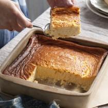 MMCC2_ricotta cheesecake-3