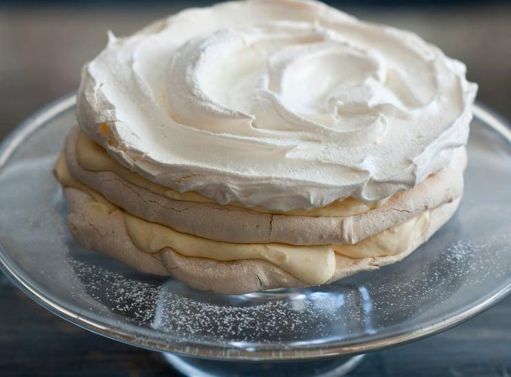 MMCC2_lemon torte-1