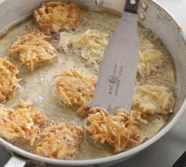 MMCC2_potato latkes PREP-7