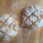 A Moroccan Delicacy: B'Stilla