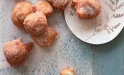 MMCC2_suganiot (donuts)