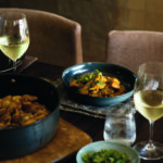 chicken curry indian winter recipes